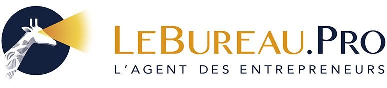 LeBureau.Pro